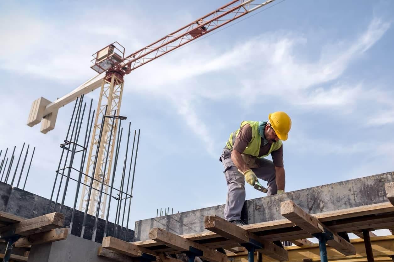 Obligatiile angajatorului privind accidentele de munca
