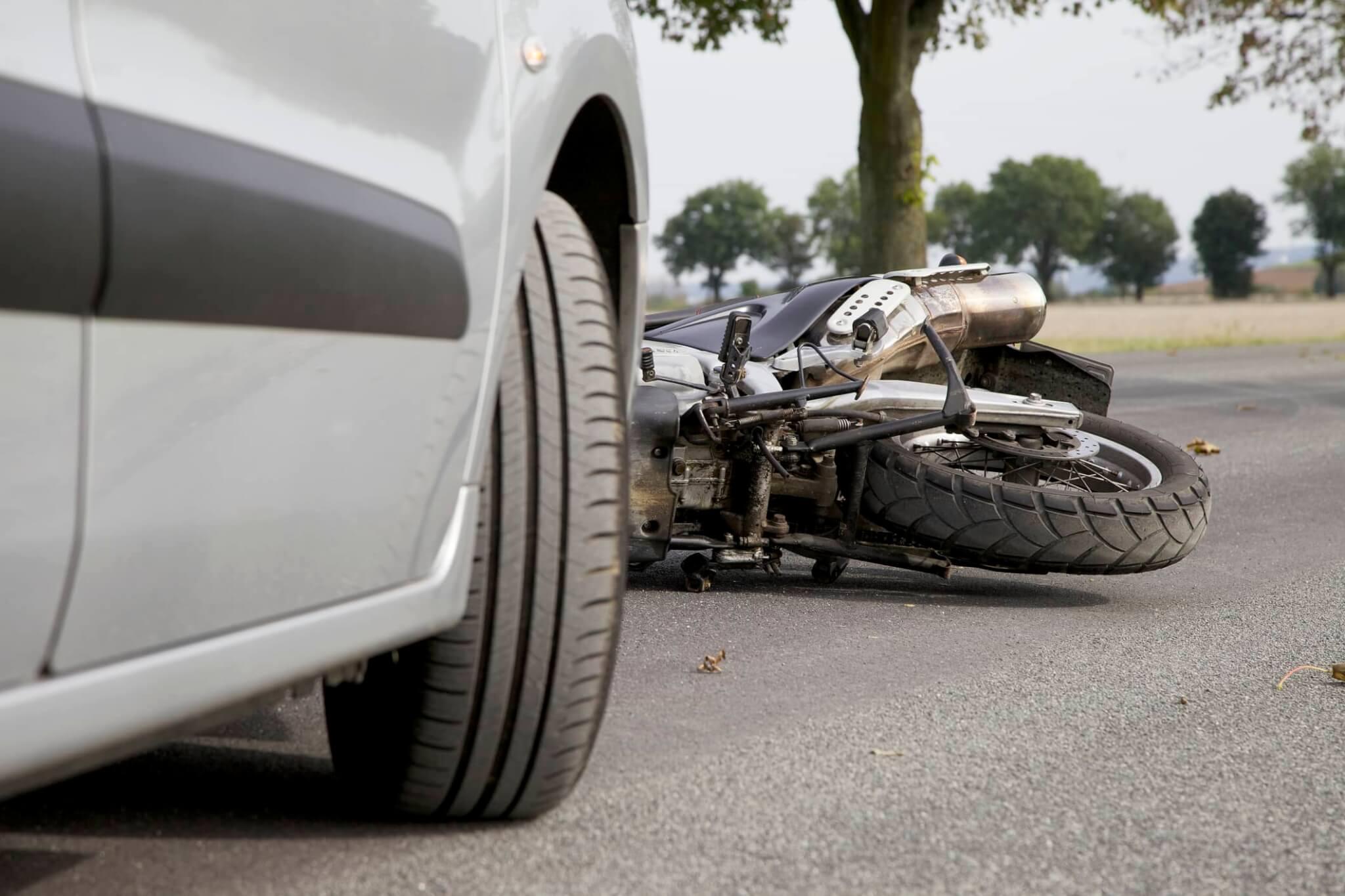polita asigurare motocicleta invalida