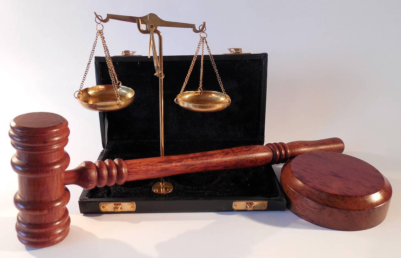 avocat fara fonduri