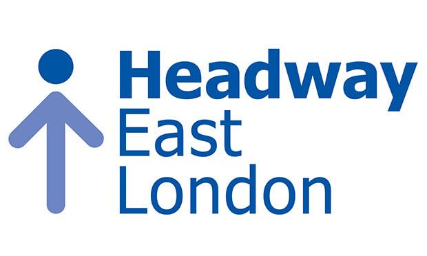 headway east london brain charity