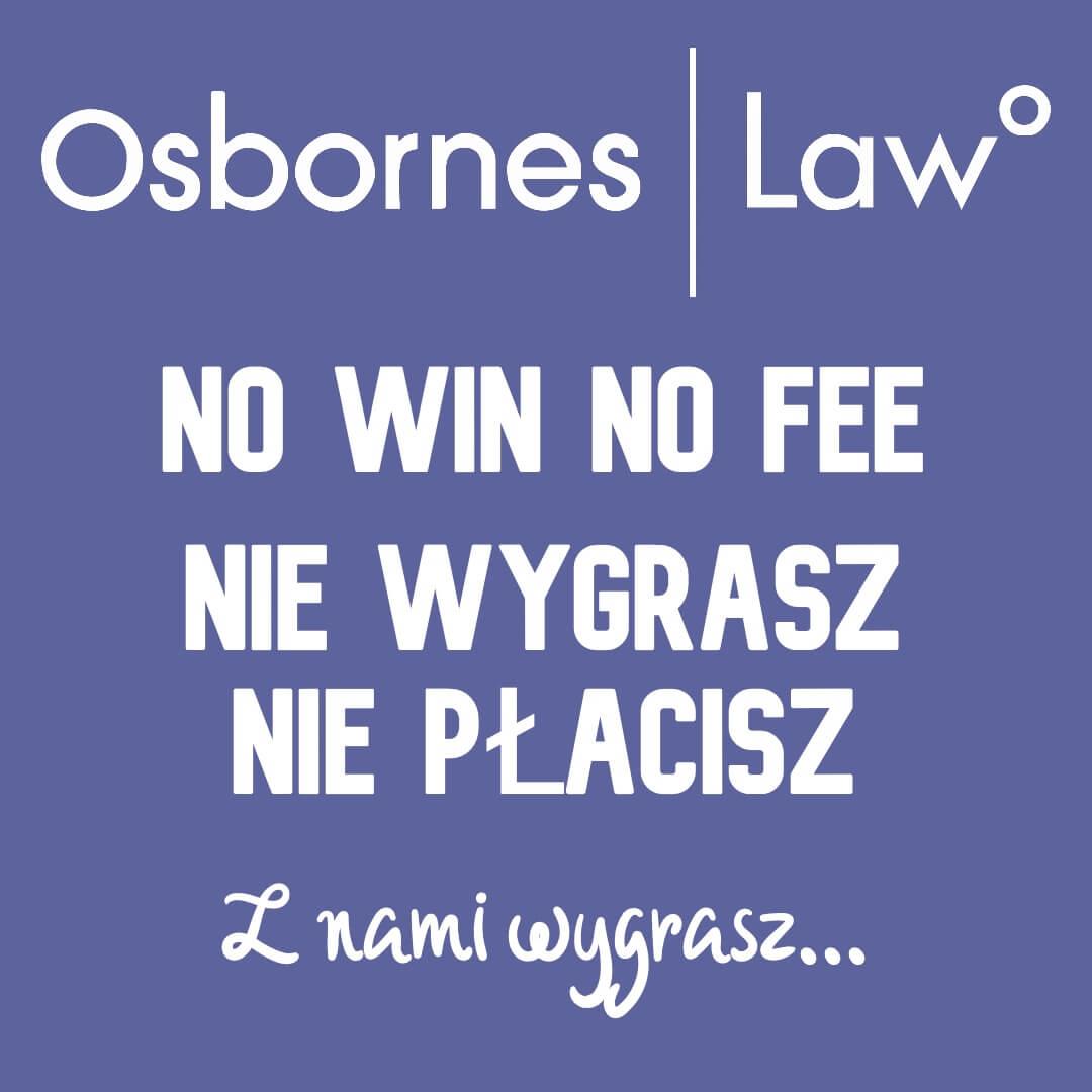 Nie Wygrasz Nie Płacisz