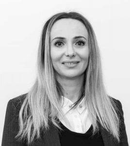 Елида Димитрова Български адвокати в Англия OsBorn
